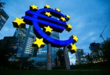 Αποτέλεσμα εικόνας για Η Ευρώπη σε τροχιά αυτοκαταστροφής