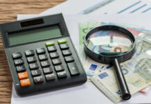 εφορία, νέο φορολογικό, νομοσχέδιο