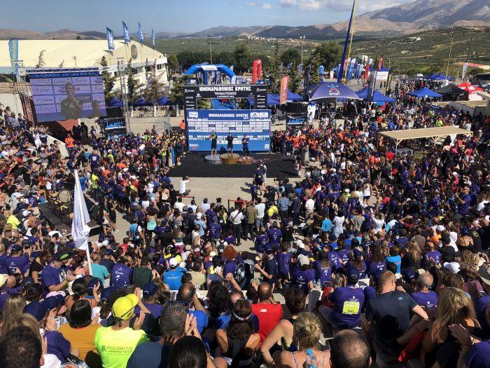 , Αξέχαστες εμπειρίες σε όλη την Ελλάδα με τον ΟΠΑΠ