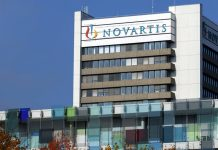 Novartis, Φρουζής, Σαμαράς