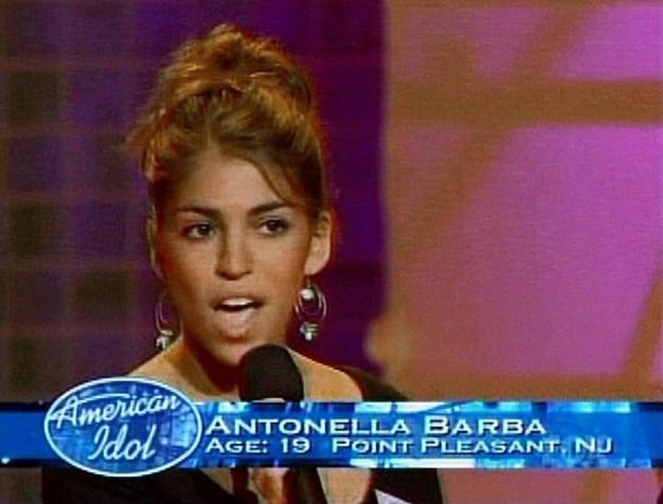 ΑΝΤΟΝΕΛΑ ΜΠΑΡΜΠΑ American_Idol_2007