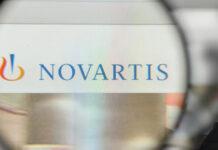 Τουλουπάκη, Λοβέρδος , Novartis