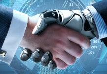 τεχνολογία, εργαζόμενοι πρώτο