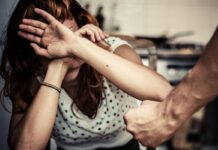 βια κατά των γυναικών