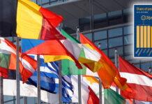 Eurostat ερευνα