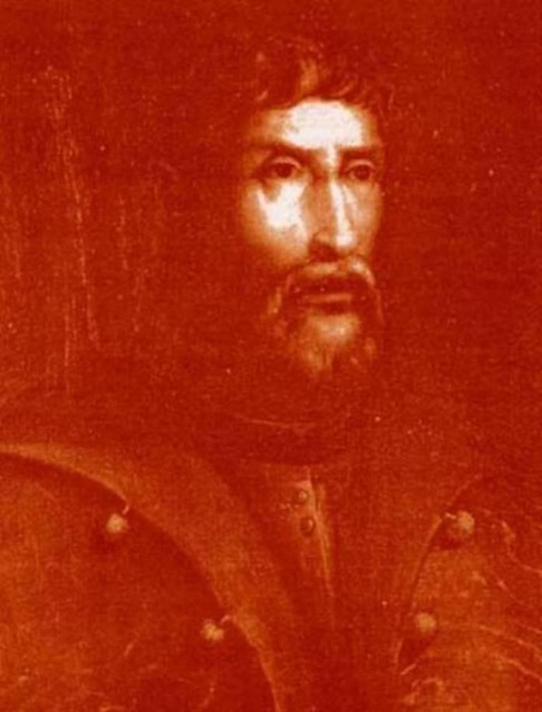 Γεώργιος Πλήθων Γεμιστός