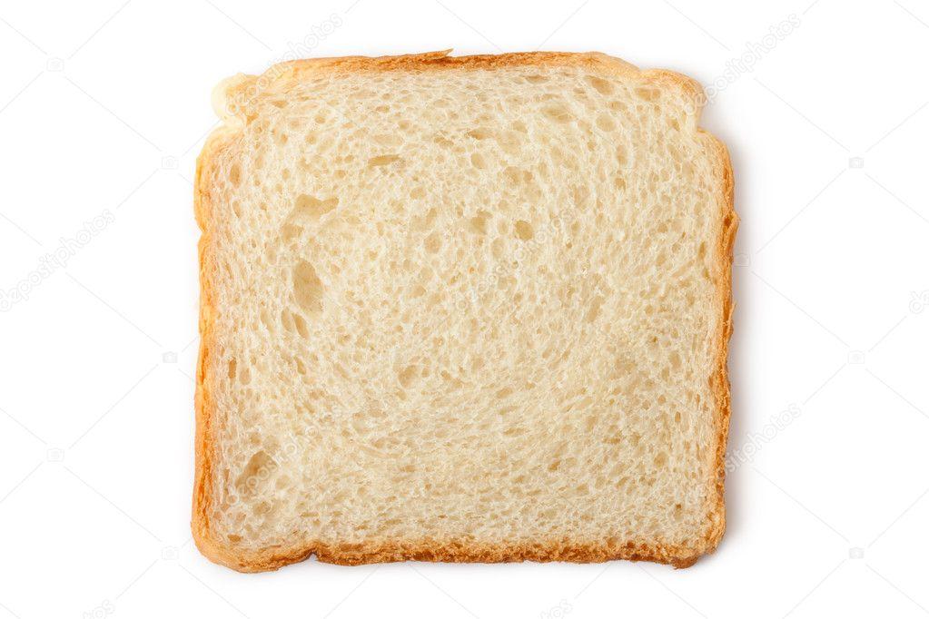 τοστ φετα ψωμι