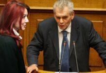 Ράικου Παπαγγελόπουλος