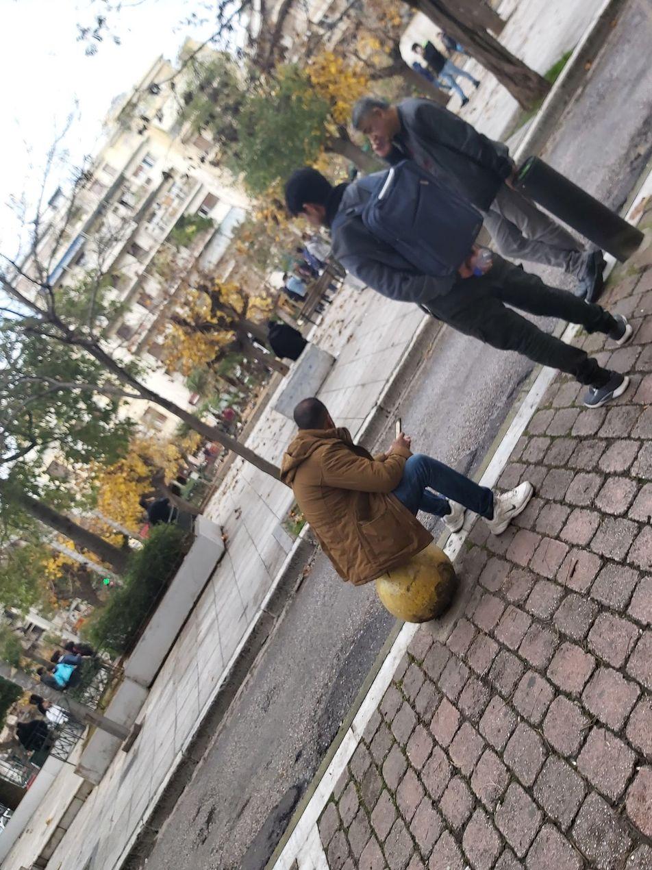 Πλατεία Βικτωρίας