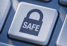 ασφαλεια διαδικτυο