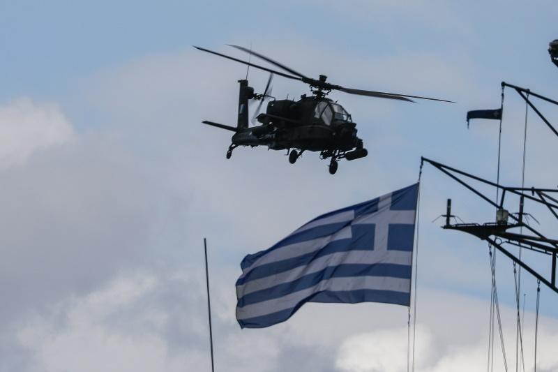Μ. ΑΛΕΞΑΝΔΡΟΣ