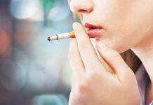 Καρκίνος του πνεύμονα