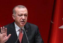 Ερντογάν-με-χέρι-σηκωμένο