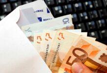 Χρημα λεφτά
