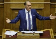 βελοπουλος