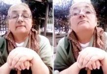γιαγιά Γιαννούλα