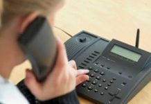 εισπρακτικες εταιρειες τηλεφωνο
