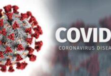 κορωνοιος covid-19