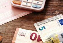 Λεφτα χρημα πρωτο