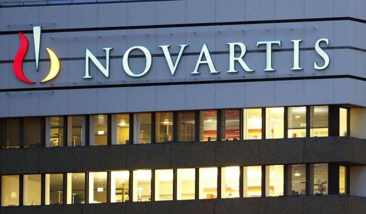Novartis: Καταρρέει το μύθευμα περί σκευωριάς, το FBI έδωσε τους Έλληνες πολιτικούς!