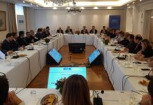 EENE Executive-Business-Workshop