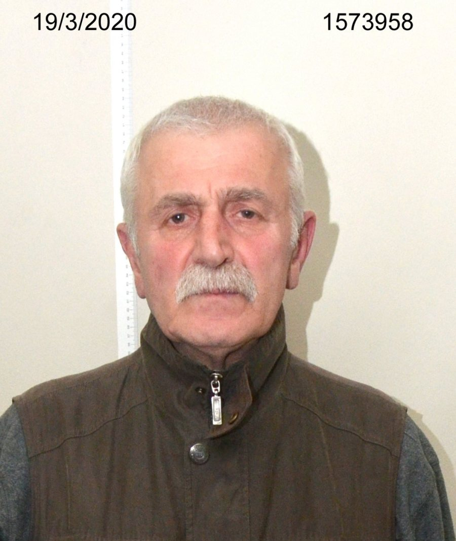 Sinan Oktay