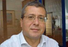 Αντώνης Παπαδόπουλος