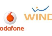 vodafone_wind