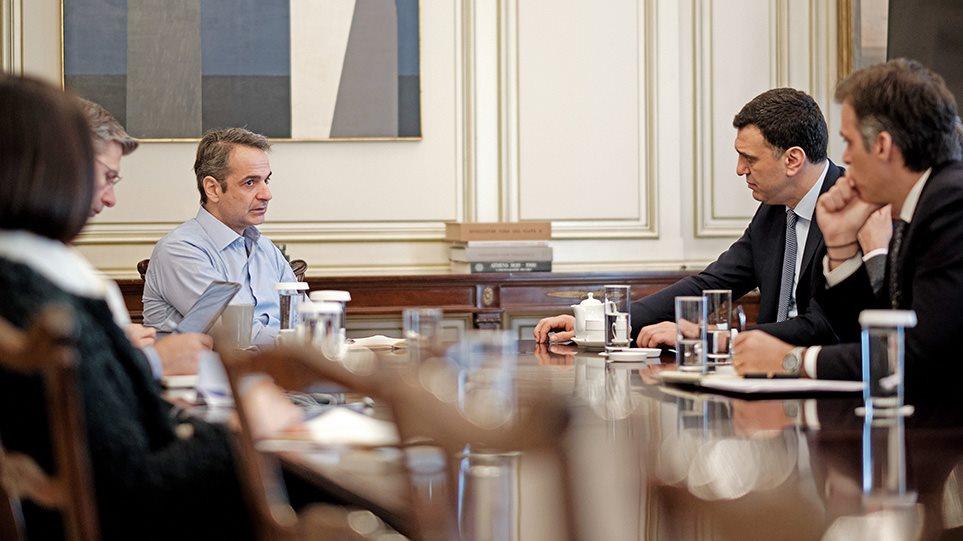To σκάνδαλο ΚΕΕΛΠΝΟ Νο2 με τα πεταμένα 11 εκατ. ευρώ αδικεί ένα αξιοπρεπή πρωθυπουργό