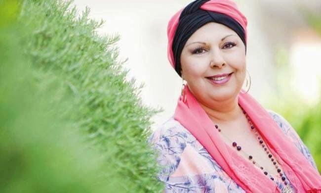 Η Λένα Μαντά συγκλονίζει για τη μάχη με τον καρκίνο: «Δεν φόρεσα περούκα, δεν την άντεχα»