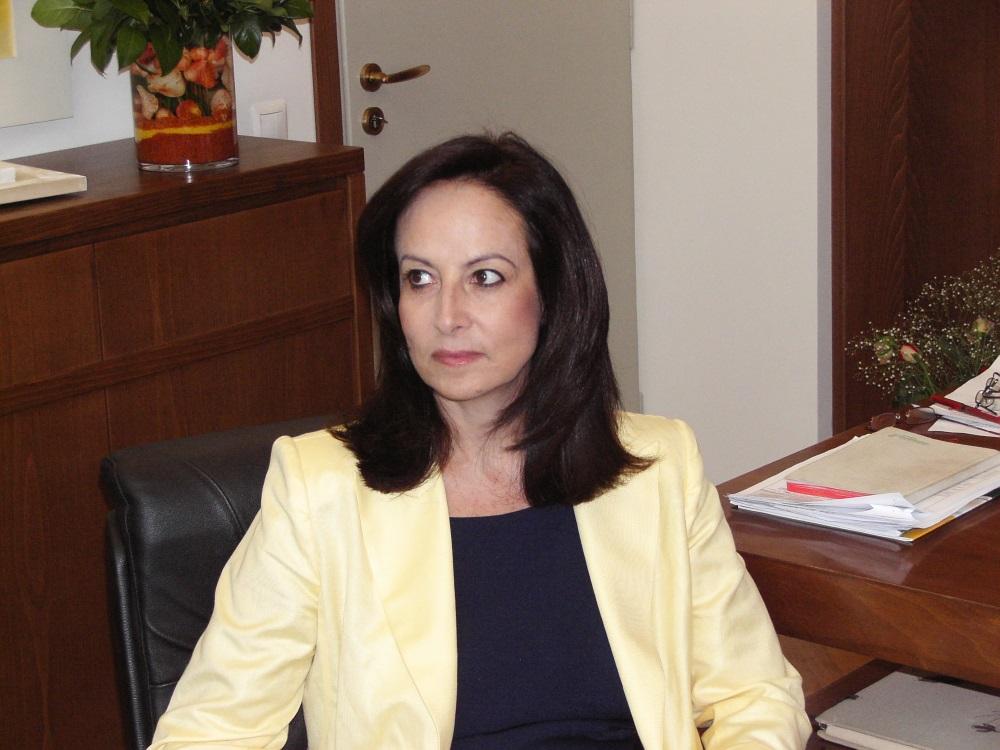 αννα διαμαντοπουλου