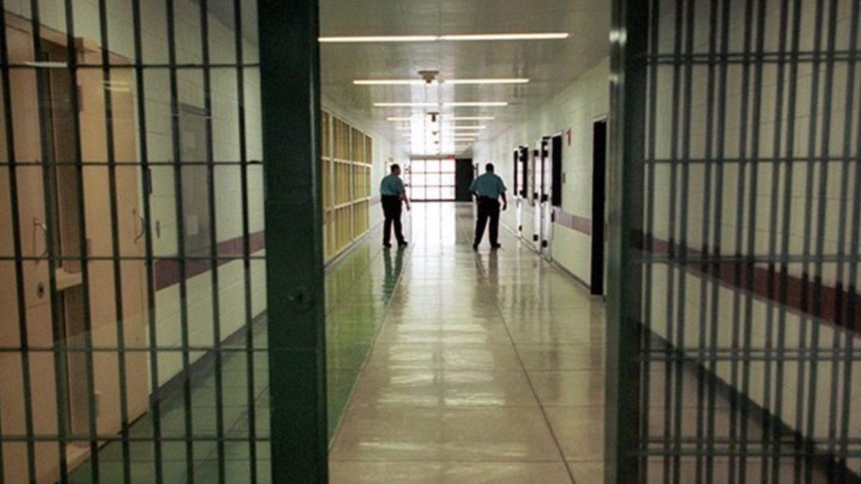 φυλακες κελια
