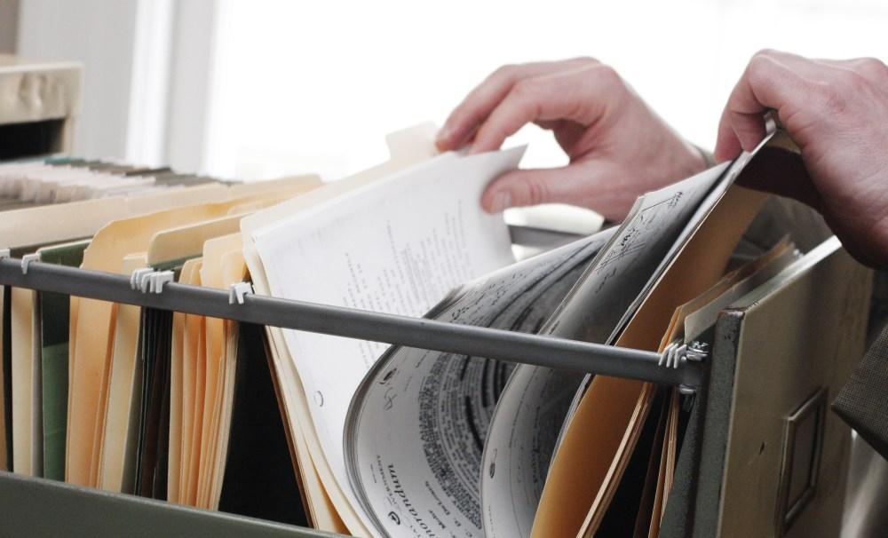 nb documents