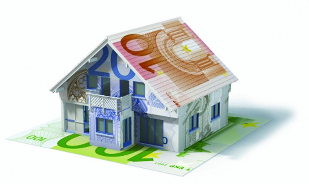 nb house euros 3