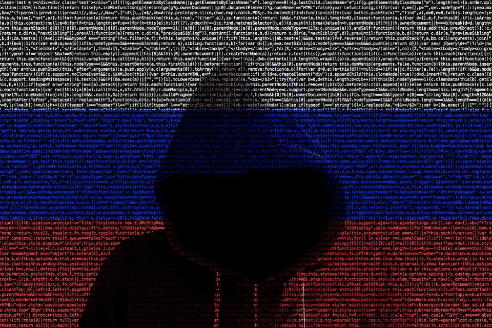 Ρώσος Χάκερ