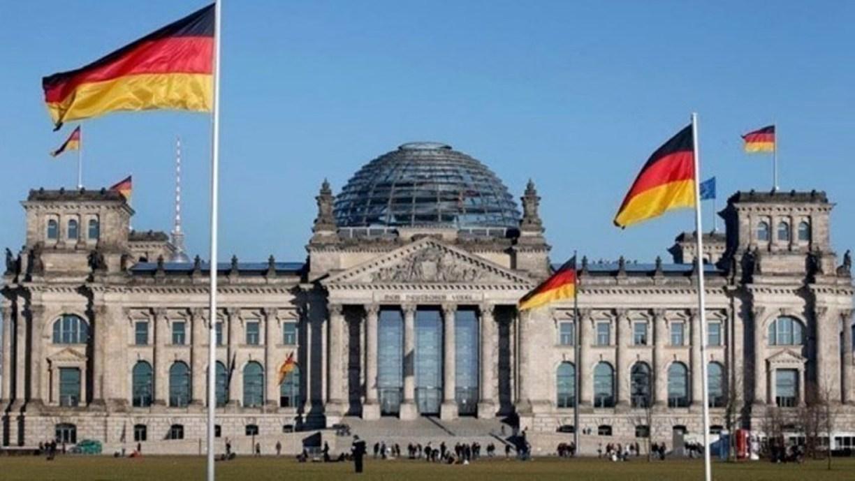 Αποκάλυψη: Μυστική συνάντηση Γερμανίας, Ελλάδας και Τουρκίας στο Βερολίνο, την επομένη της αλλαγής status στην Αγία Σοφία! (video)