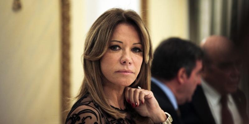 Μαριάννα Λάτση