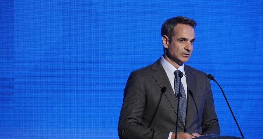 Συγχαρητήρια στον πρωθυπουργό που διαβάζει newsbreak.gr