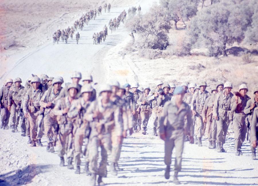 nb turkish invasion1974 2