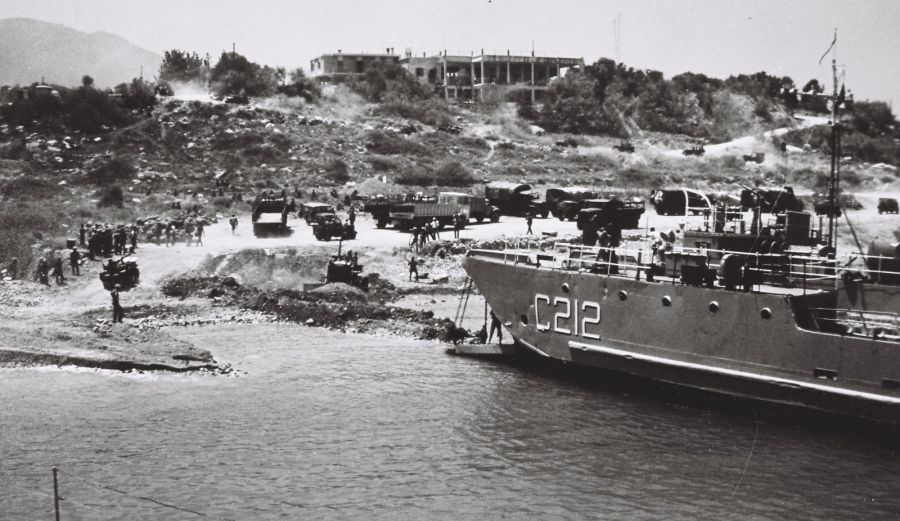 nb turkish invasion1974 3