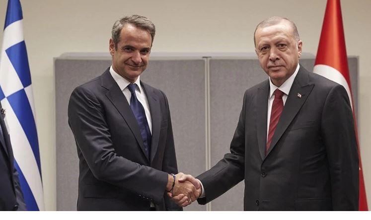 Το Economist αποκαλύπτει ότι η Ελλάδα σέρνεται σε εκχώρηση των κυριαρχικών της δικαιωμάτων με εντολή της Καγκελαρίας
