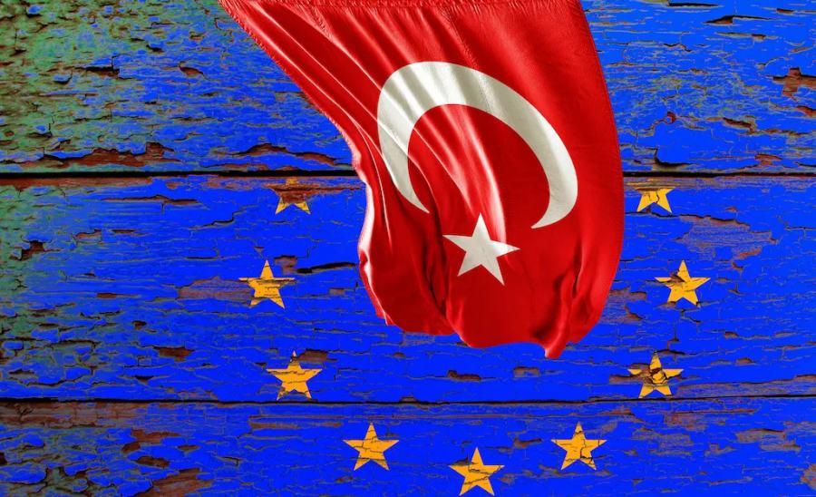 Ελληνική παρέμβαση για Γερμανία και Ιταλία στο Ευρωκοινοβούλιο: «Σταματήστε να πουλάτε όπλα στους Τούρκους»