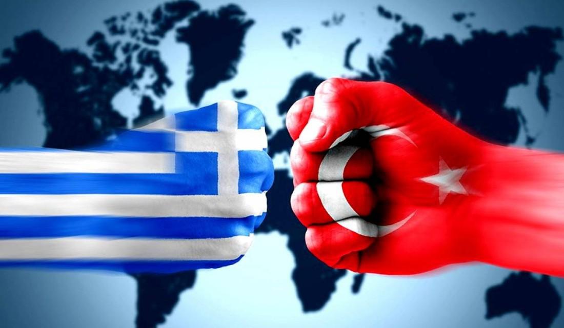 Τα «πήραν στο κρανίο» οι (πανικόβλητοι) Τούρκοι και ακύρωσαν τις συνομιλίες με την Ελλάδα που θα ξεκινούσαν στις 24/8!
