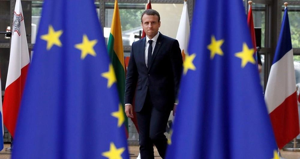 Συμμαχικός άξονας Γαλλίας, Κύπρου, Ελλάδας: Φρεγάτες και βάσεις