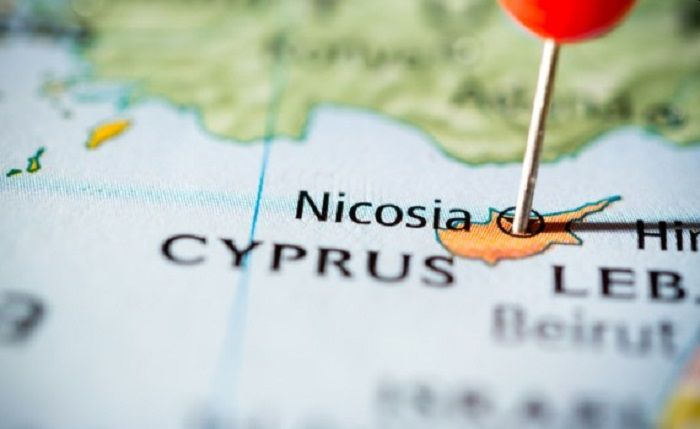 Το κυπριακό «βέτο» εξόργισε τους Γερμανούς
