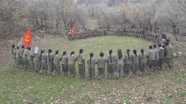 nb keimeno armenia kourdoi1
