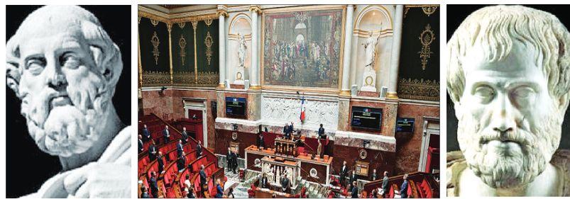 γαλλική εθνοσυνέλευση