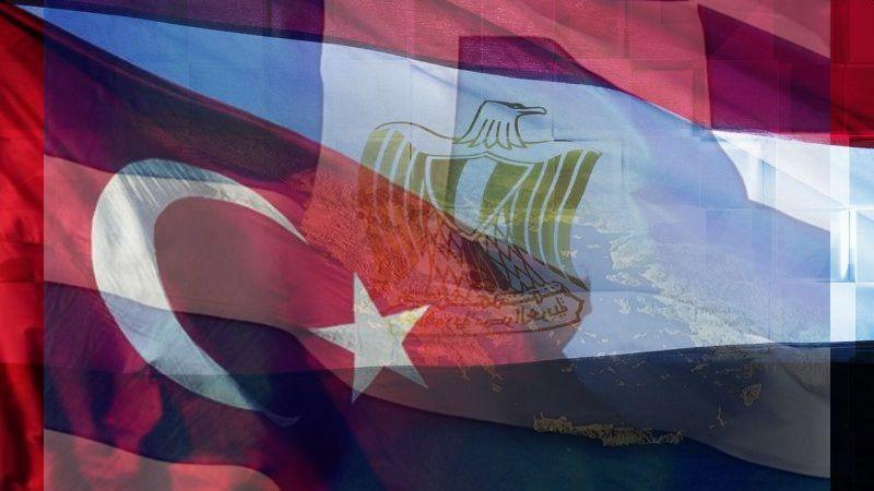 Αίγυπτος Τουρκία Ελλάδα