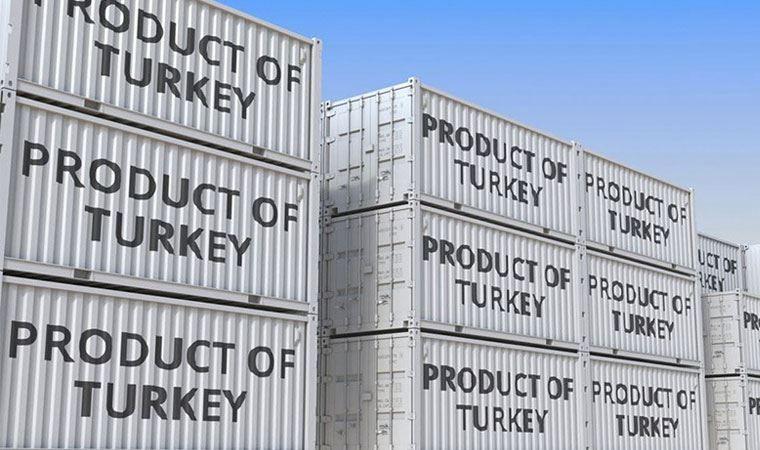 τουρκικά προϊόντα