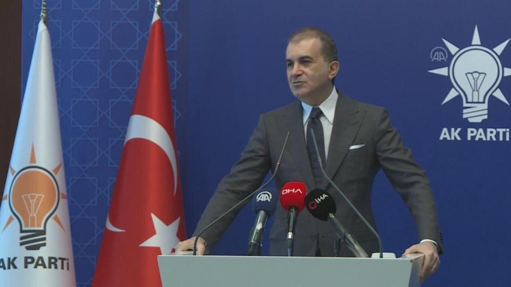 Οι Τούρκοι θέλουν να τους… υποσχεθούμε ότι θα είμαστε φρόνιμοι για να πάμε σε διάλογο!